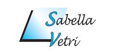 Sabella Vetri
