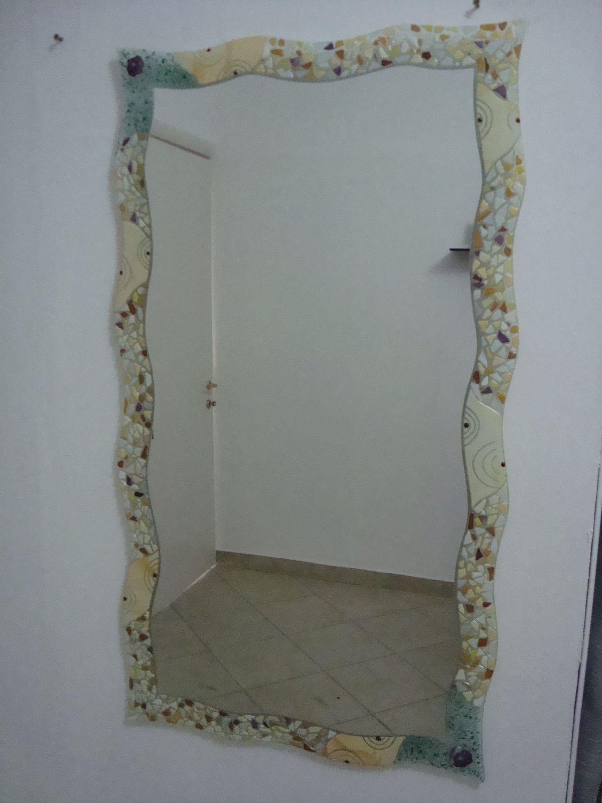 Specchi Per Palestra On Line specchi - sabella vetri