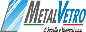 Metal Vetro